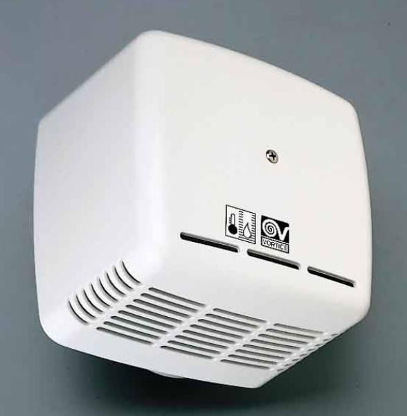 Ventilátor ARIETT LL