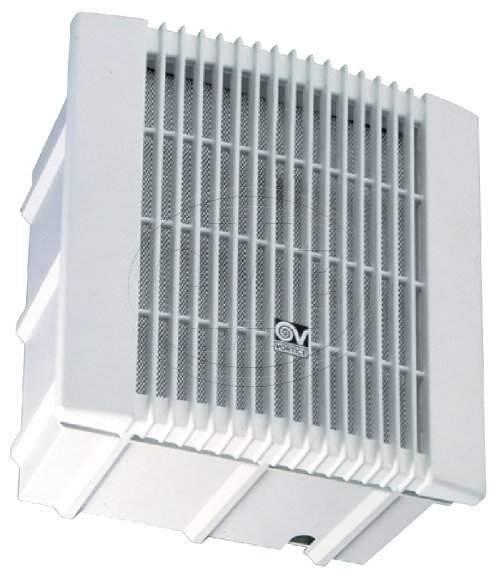 Ventilátor VORT PRESS 240 LL I T