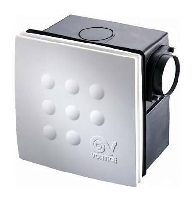 Ventilátor Vortice QUADRO-MEDIO I