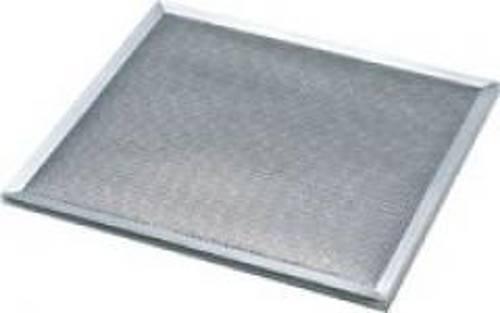Hliníkový tukový filtr Vortice 54/60