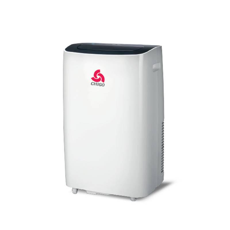 Mobilní klimatizace Chigo CP-25C3A-M20A