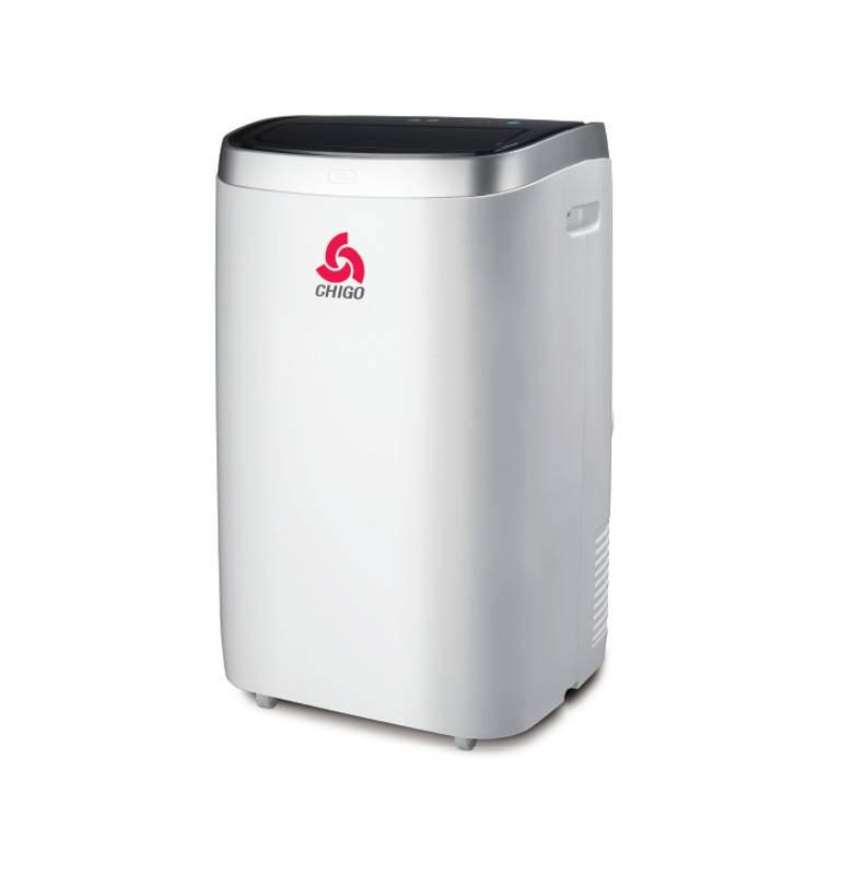 Mobilní klimatizace Chigo CP-35H3A-N21A