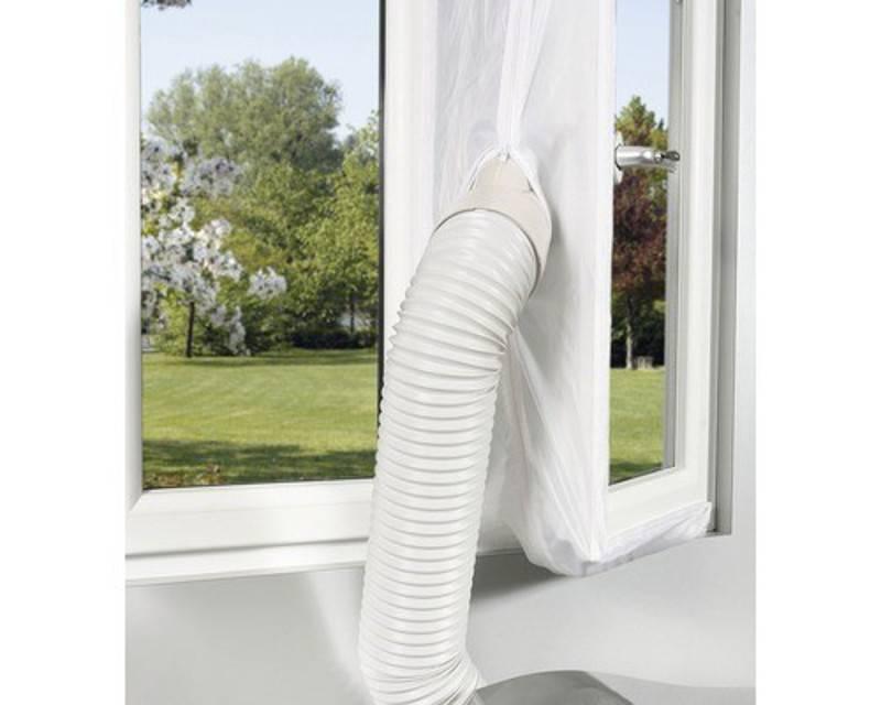 Izolace do okna TOPMK01