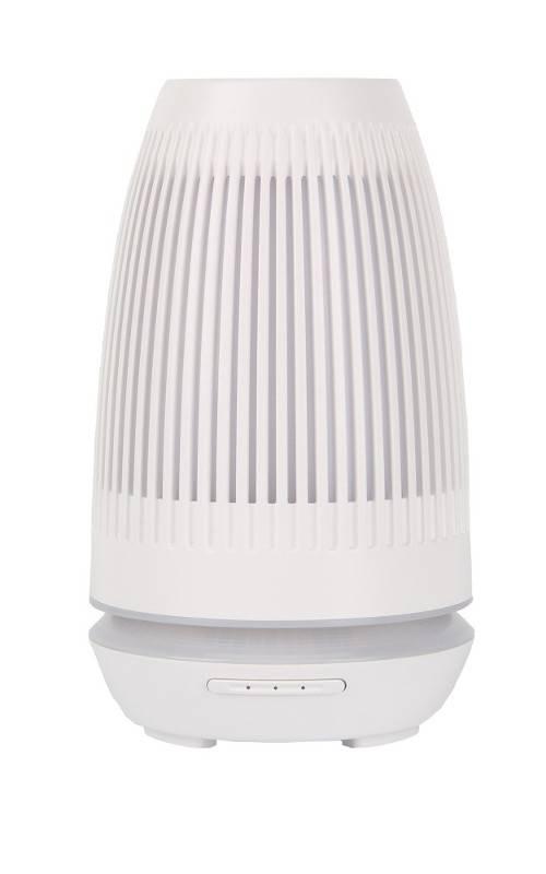 Aroma difuzér Airbi SENSE bílý