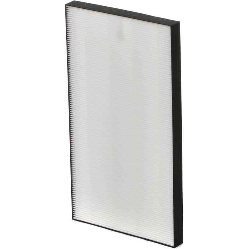 Náhradní HEPA filtr FZ D60HFE