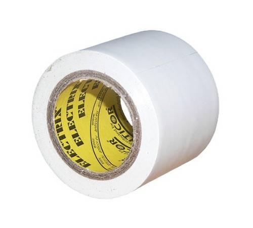 PVC lepící páska 5cm/10m