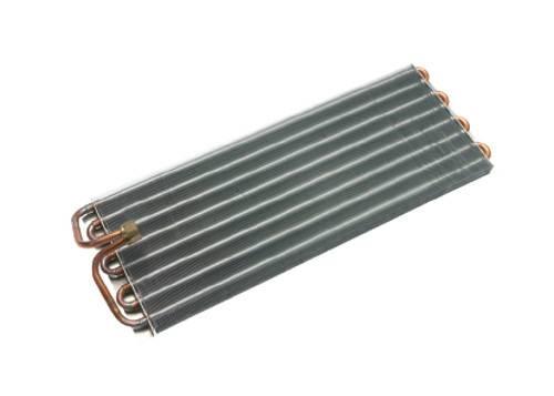 Teplovodní topný článek Dantherm CDP 65,65T