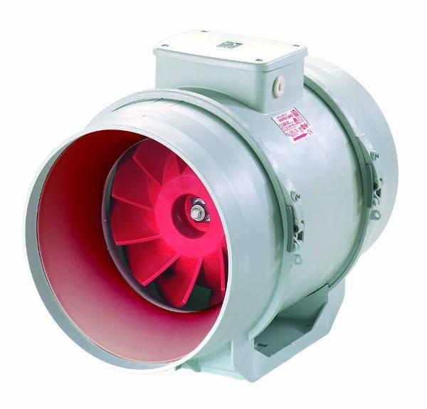Ventilátor Vortice LINEO 250 VO