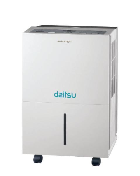Odvlhčovač vzduchu Daitsu ADDH 12 DIG