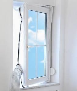 Izolace do okna TROTEC pro mobilní klimatizace