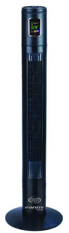 Sloupový ventilátor Argo FANNY TOWER
