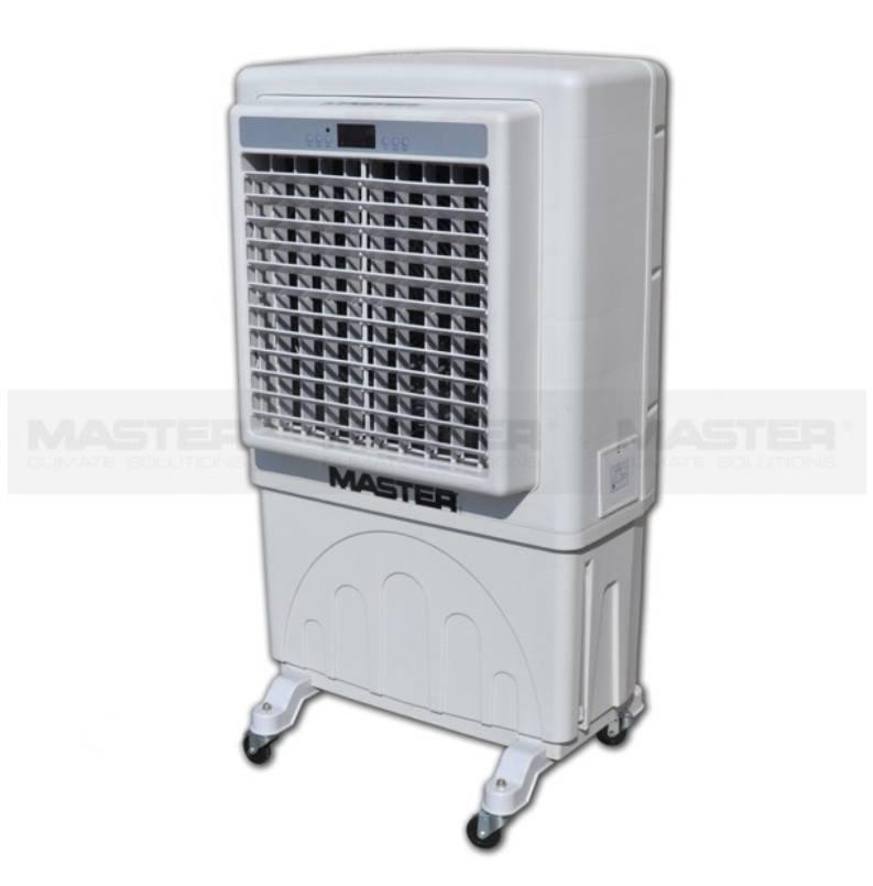 Bio ochlazovač vzduchu MASTER BC 60