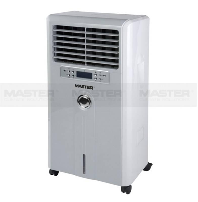 Bio ochlazovač vzduchu MASTER CCX 2.5