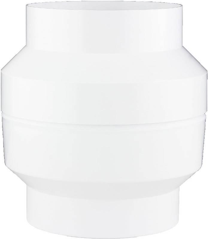 Sběrač kondenzátu SBK 125