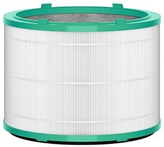Filtr pro čističku vzduchu Dyson Pure Hot + Cool