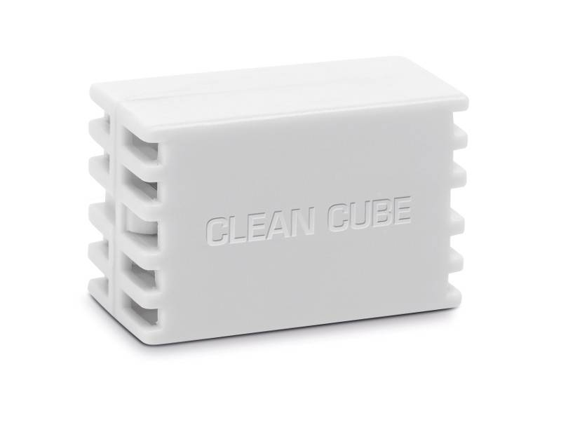 Antibakteriální stříbrná kostka Clean Cube
