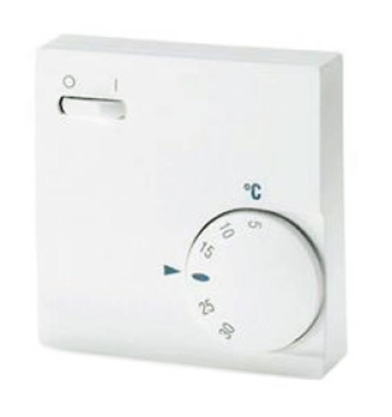 Prostorový termostat RTR 6763