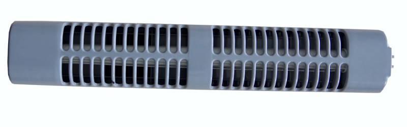 Náhradní UV lampa pro Airbi SPRING