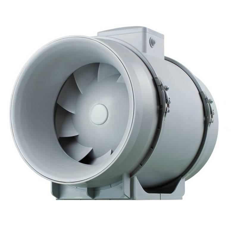 Ventilátor VENTS TT PRO 160