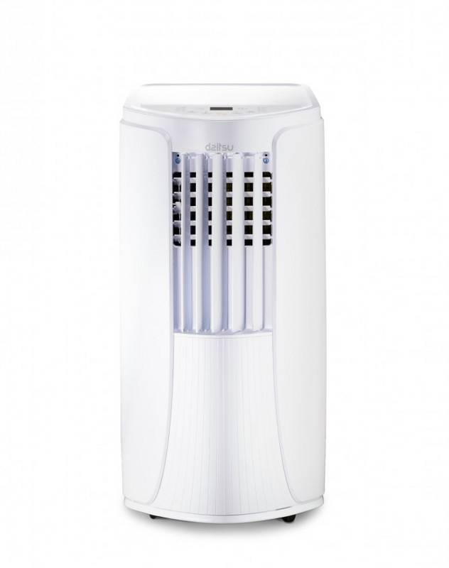 Mobilní klimatizace Daitsu APD 12 CK