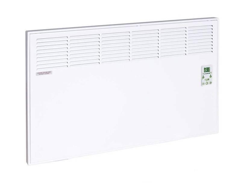Konvektor Vigo EPK 4570 E10 1000W bílý