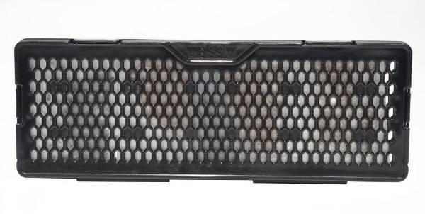 Antibakteriální BSS filtr pro Airbi MAXIMUM