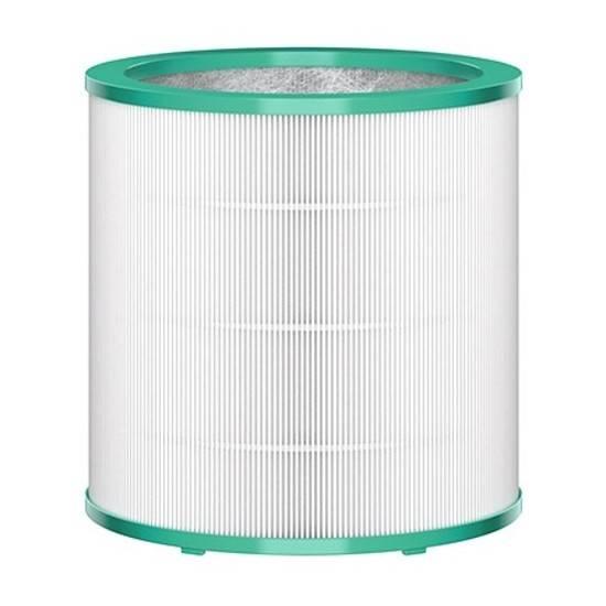 Filtr pro čističku vzduchu Dyson Pure Cool