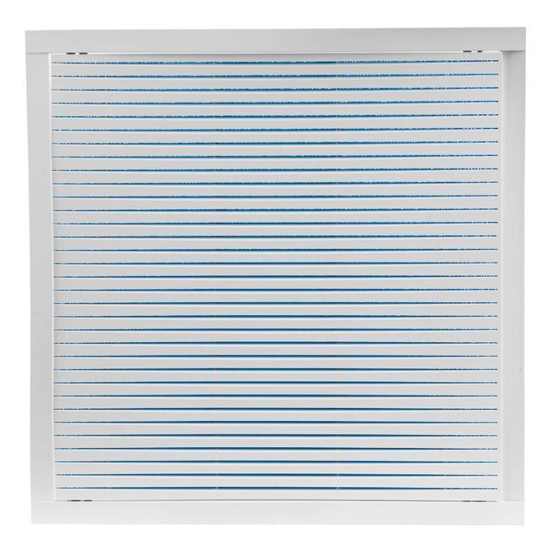 Mřížka revizní HR 3030 s filtrem