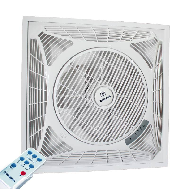 Ventilátor Westinghouse Windsquare