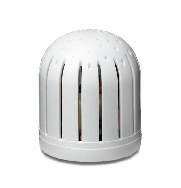 Filtr bílý pro zvlhčovač TWIN, CUBE, MIST