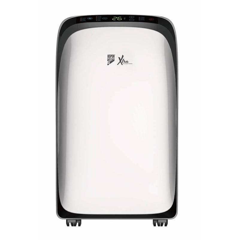 Mobilní klimatizace ASPEN AX 3006/1