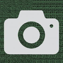 https://cdn.ventilatory-shop.cz/image/custom-h270/data/persistent/products/4/9/95/2018-04-18-153906_lKXt.jpg?v=5w5rRT