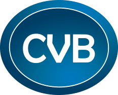 Aromaterapie vám vdechne nový život | Česká firma s chladnou hlavou od 1997