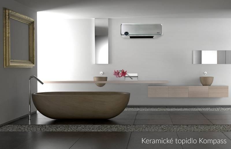 https://cdn.ventilatory-shop.cz/image/original/content/articles/keramicke%20top%20kompass2.jpg?v=5w5rRT