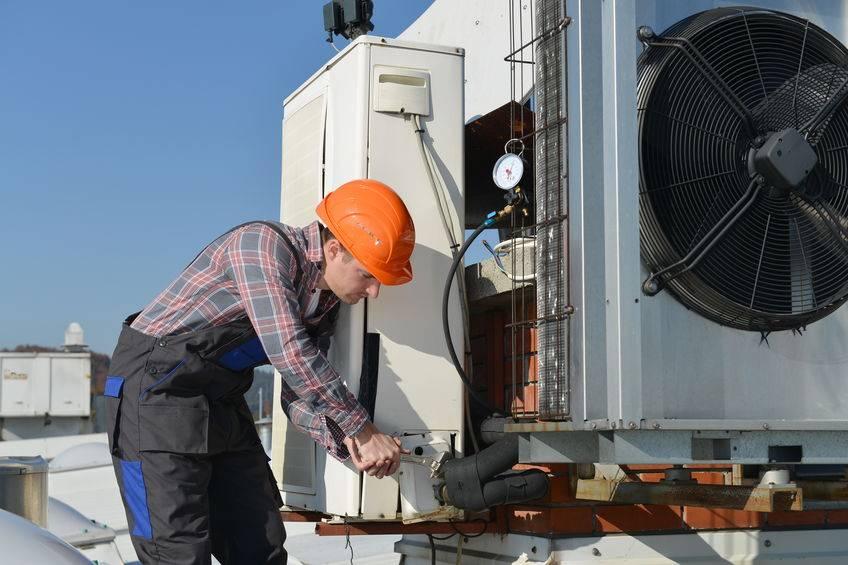 https://cdn.ventilatory-shop.cz/image/original/content/articles/klimatizace%20kontrola.jpg?v=5w5rRT