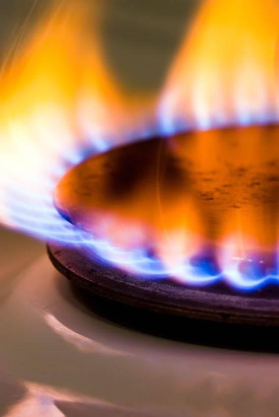 Je plynový přímotop přežitkem? #Topení