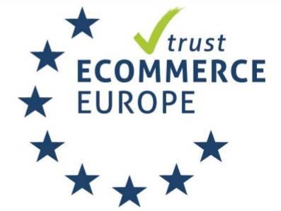 trust ecommerce EU