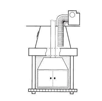 ventilator-na-kourovod