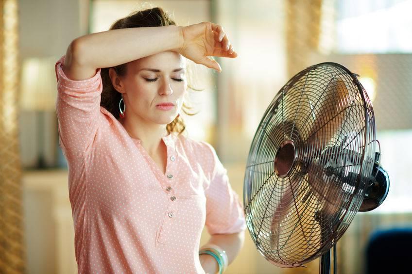Nákup klimatizace řeště včas