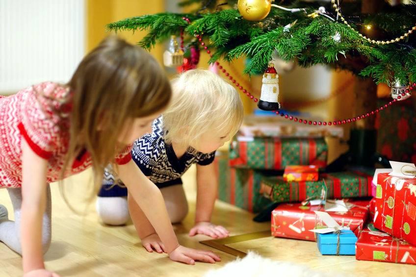 Tipy na vánoční dárky do 3000 Kč | CVB Ventilátory a klimatizace